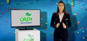 Cash prestamos