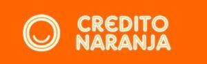 CREDITO NARANJA CLEARING