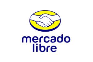 Cómo contactarse con mercado libre Uruguay