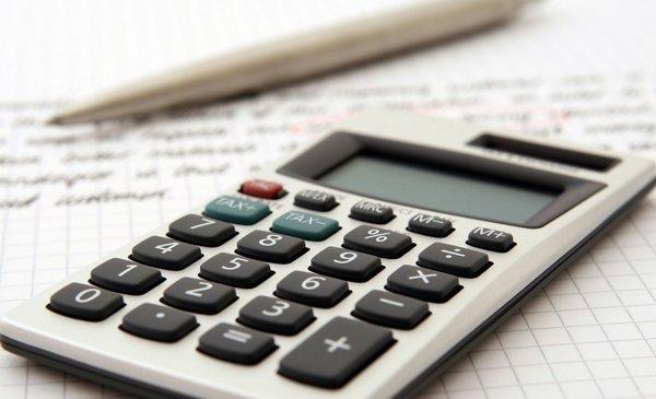 Costo mensual unipersonal uruguay 2021