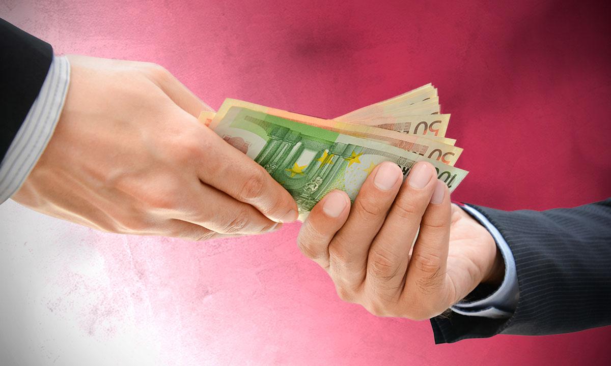 Como solicitar prestamos en Uruguay sin recibir sueldo