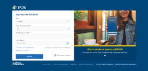 ¿Para qué sirven los préstamos para emprendedores en Uruguay paso 1.