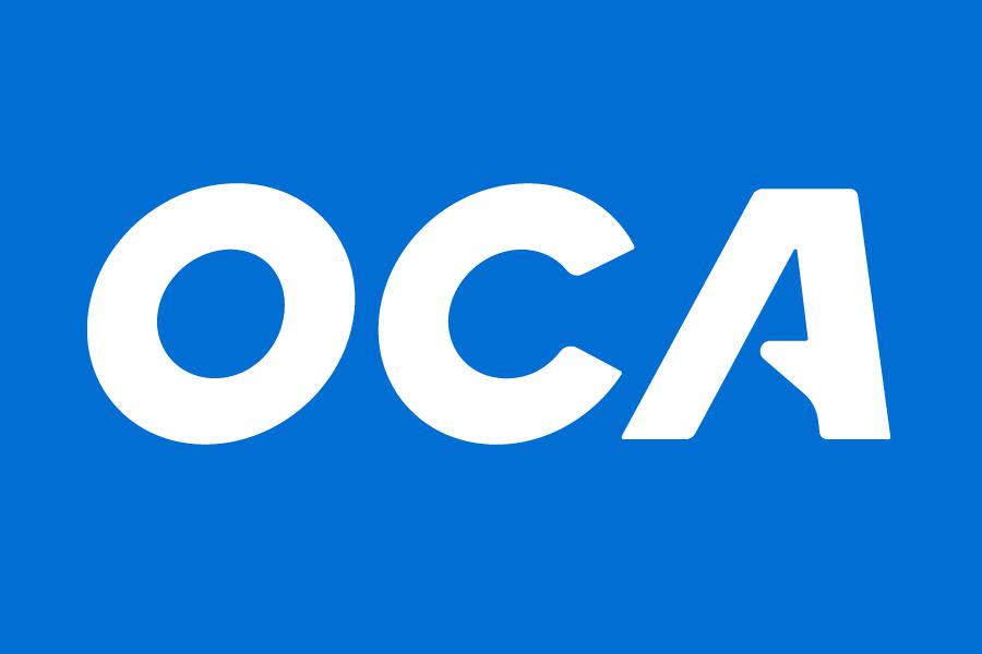 De qué sirve pagar OCA online