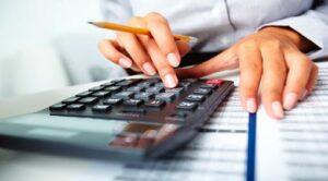Por qué es necesario saber como calcular liquidación por renuncia