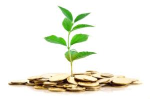 ¿Para qué sirven los préstamos para emprendedores en Uruguay?