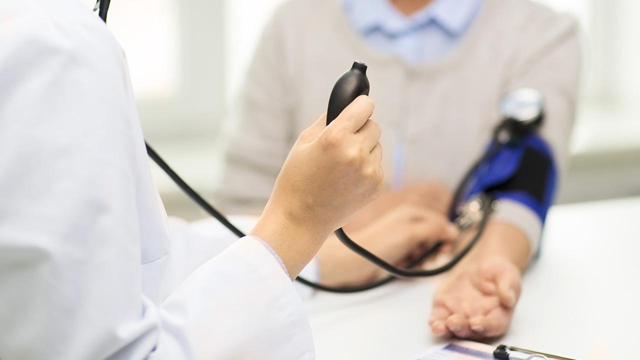 ¿Cómo funciona un carné de salud en Uruguay?