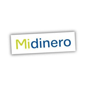 Cómo funciona Midinero saldo