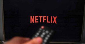 ¿Cómo es Netflix en Uruguay y cómo lo pagan?