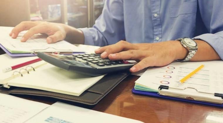sueldo nominal en Uruguay