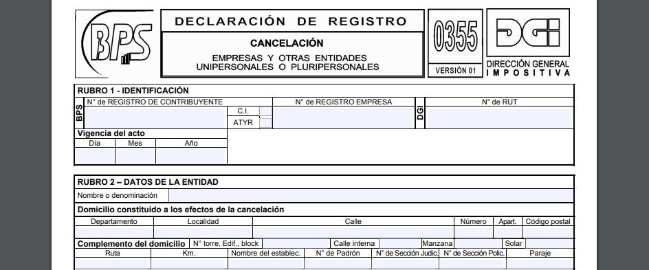 formulario 355