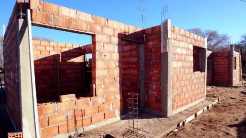 Cuánto es el costo de construcción por m2